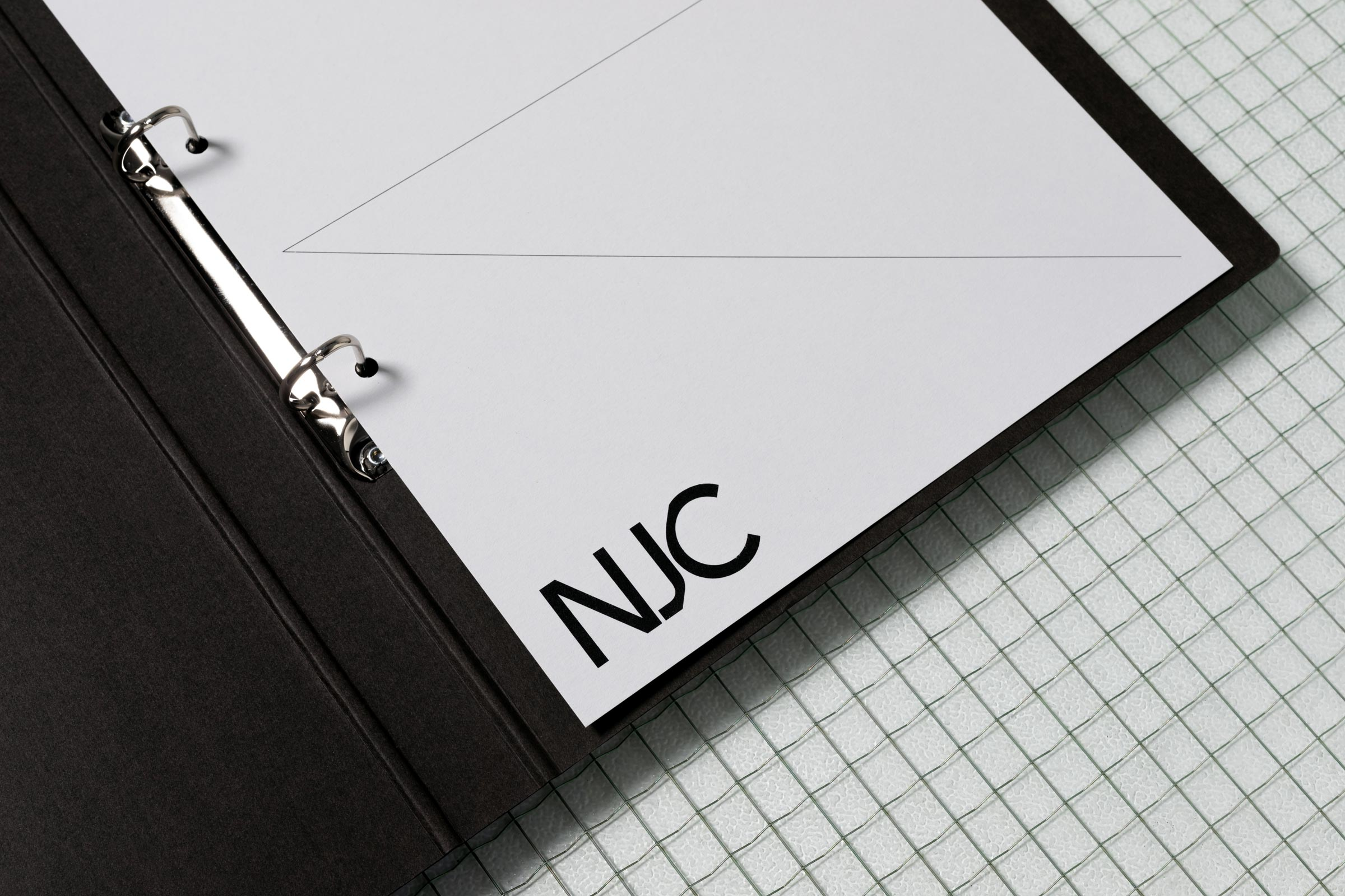 NJC Projects